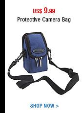 Protective Camera Bag
