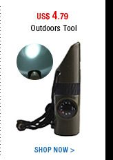 Outdoors Tool