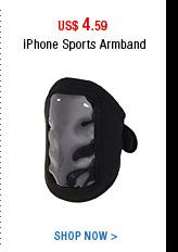 iPhone Sports Armband