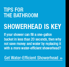 Showerhead is Key