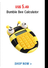 Bumble Bee Calculator