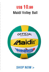 Maidi Volley Ball