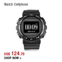 Watch Cellphone