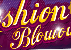 Fashion Blowout