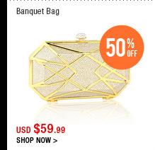 Banquet Bag