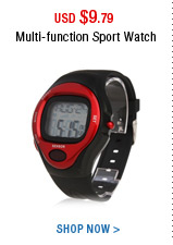 Multi-function Sport Watch