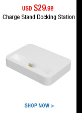 Charge Stand Docking Station