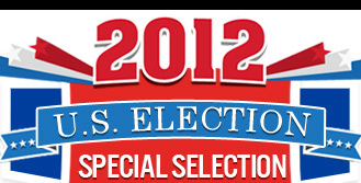 U.S. Election Special Selection