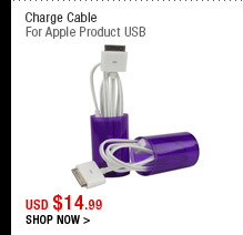 Charge Cable