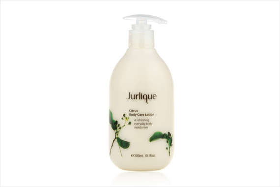 Jurlique ™ Citrus Body Care Lotion