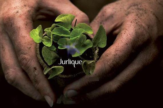 Jurlique ™