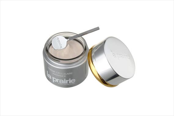 La Prairie ™ Cellular Radiance Cream
