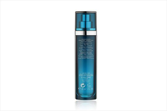 Lancôme ™ Visionnaire Advanced Skin Corrector