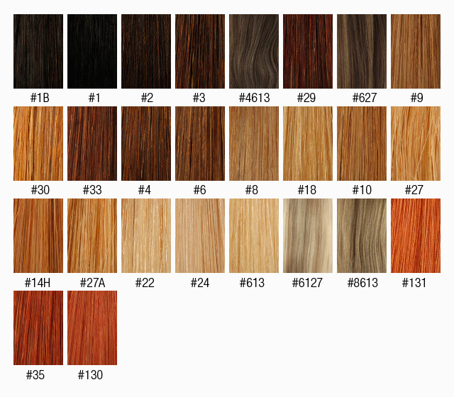 Shades Of Blonde Hair Color Ideas Blonde Hair Color Shades Chart  Dark Brown
