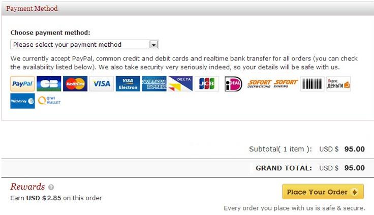 Paypal Karte Kaufen.Wie Kann Ich Eine Prepaid Karte Kaufen Und Nutzen