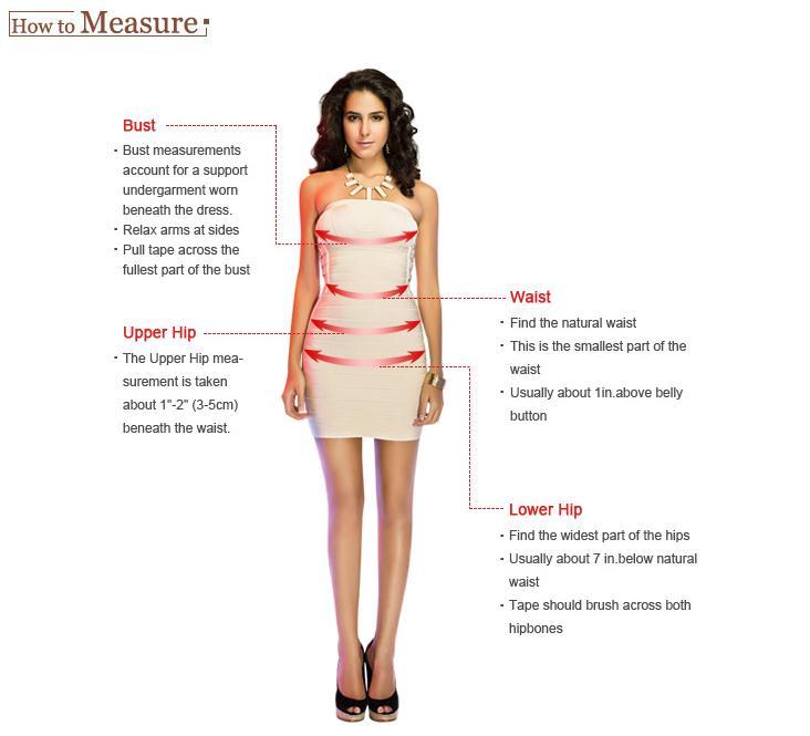 כיצד למדוד