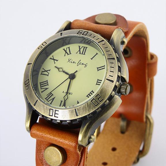 9172c8ccc89 Opiniães em oferta Relógio de Pulso Feminino Analógico Diamante com  Mostrador Branco