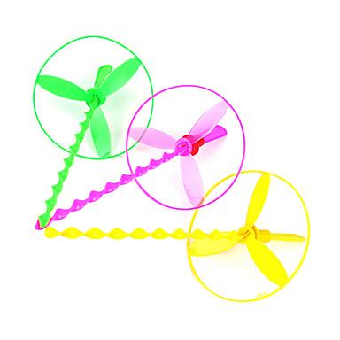 Jouets d 39 ext rieur en ligne jouets hobby en r duction for Jouet exterieur