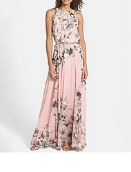 Where to Buy Ladies Maxi Dresses Online? Where Can I Buy Maxi
