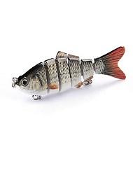 cheap fishing online   fishing for 2017, Soft Baits