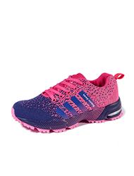 Cheap Women\u0026#39;s Shoes Online | Women\u0026#39;s Shoes for 2016