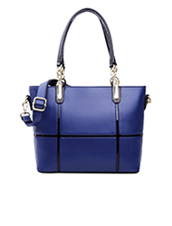replica chloe handbags purple cowhide and sheepskin shoulder bags discount outlet