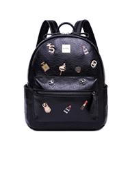 chloe handbags wallet authentic online replica discount $163