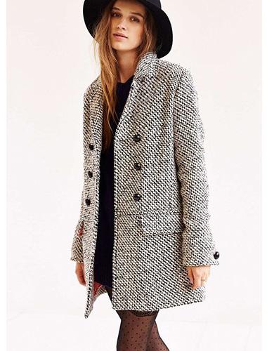 Cheap Womens Coats Online 0jX9kD