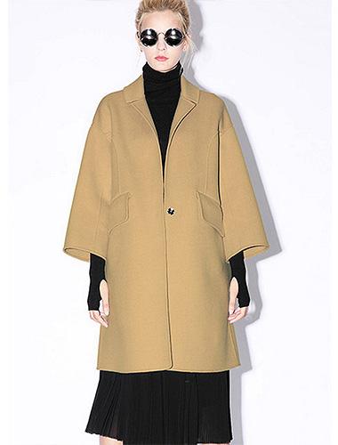 Cheap Womens Coats Online zh5NsU