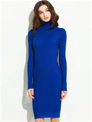 Cheap dress usa 5 star