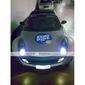 H7 HID Xenon Bulb High Beam 4300 /35W (Pair)
