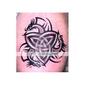tatuering grepp 1st