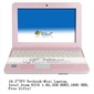 "Netbook-Mini Laptop-10.2""TFT-Intel Atom N270 1.6G-2GB DDR2-160G-Free Gifts (SMQ2277)"