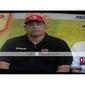 7 pouces 2DIN lecteur DVD de voiture avec gps bluetooth ipod DVB-T pip RDS 3d