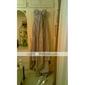 ALANA - Kleid für Abendveranstaltung aus Tafft