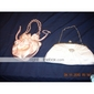 Gorgeous Silk With Crystal Evening Handbags/ Clutches More Colors Available