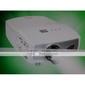 1080p 1800lm Projecteur LCD 800 * 600 pour le cinéma maison dvd portable tv (hd198)