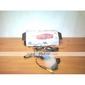 mini caméra de recul sans fil de secours avec la nuit Visio (szc5508)