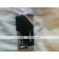 Honest Wind-proof Butane Jet Lighter