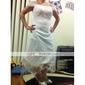 RAFAELA - Robe de Mariée
