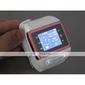 Q9 - Dual SIM 1.5 Inch Watch Cell Phone (Quadband, Bluetooth, MP3 MP4 Player)