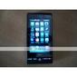 DVB-T - Dual SIM 3.2 Inch Touchscreen Cell Phone (WIFI TV)