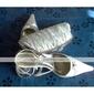 superbe sac à main de soirée en satin / embrayages couleurs plus disponibles