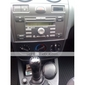 7 Inch Special In-Dash Car DVD Players For Ford Support GPS IPOD Bluetooth RDS Digital TV