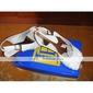 mockaskinn hög klack slutna tår med band färger mode shoes.more tillgängliga