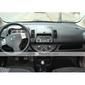 7 pouces à écran tactile numérique lecteur DVD de voiture avec gps bluetooth tv