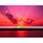 STARN8 - Téléphone Portable Double SIM 3,5 Pouces WiFi Dual Caméra fonction TV
