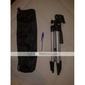"""Weifeng wt3110a 42 """"caméra trépied en aluminium léger avec sac de transport (cca239)"""