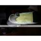 top en satin de qualité supérieure du talon haut fermé orteils chaussures de mariage / (mb-025) plus de couleurs disponibles