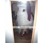 NASTASYA - Robe de Mariée Organza